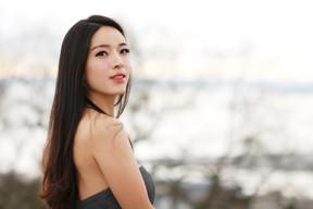 Yeonji Lee 2019.jpg