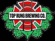 bright logo.png