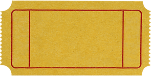 stay safe ticket blank.png