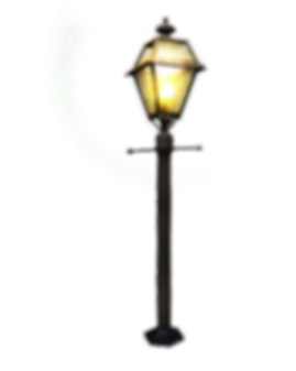 lamp-post-clipart-street-light-9_edited.