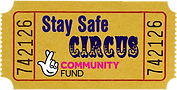 stay safe ticket.png