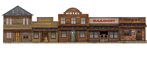 wildwest town.png
