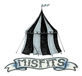 misfits marquee scroll.png