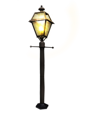lamp-post-clipart-street-light-9.png