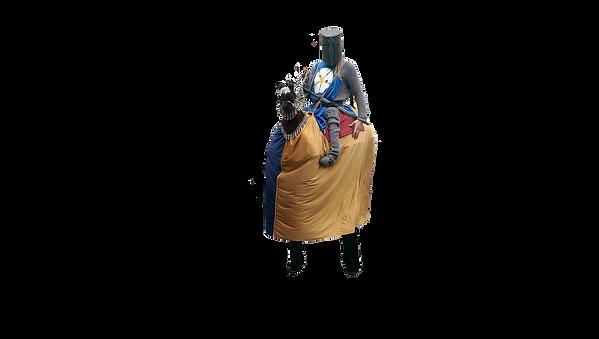 knight cutout 01.png