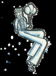 earthboundmisfits stilt walker logo.png