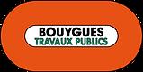 Logo_Bouygues_Travaux_Publics.png
