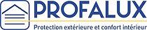 profalux-logo.jpg