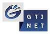 logo-GTI-new.png