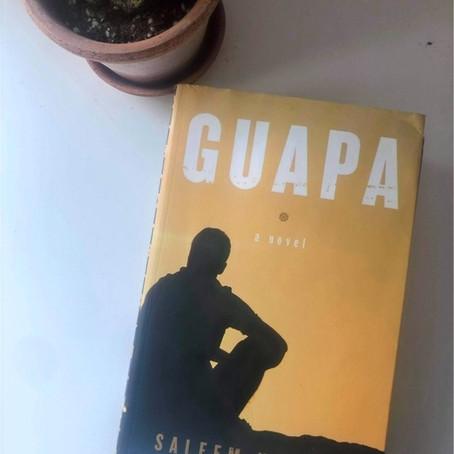 Book Review: Guapa