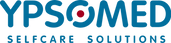 Logo_Ypsomed.svg.png