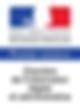 Logo_DILA-min.png