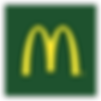 Logo McDonald's.png