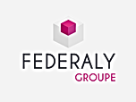 FEDERALY_Groupe_280x210px_1M.png