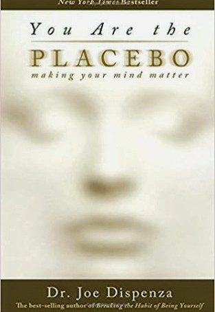 Book Review: You Are the Placebo