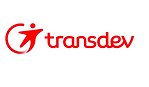 TRANSDEV-LOGO-717x420.png