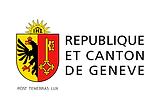 Republique-et-Canton-de-Geneve.png
