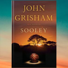 Book Review: Sooley