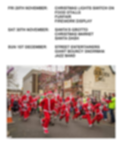 xMAS TOWN EVENTS.fw.png