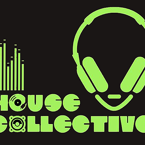 House Collective