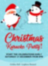 Xmas karaoke poster.jpg