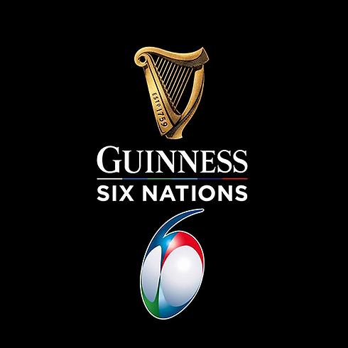 Guinness Six Nations