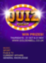 QUIZ POSTER.fw.png