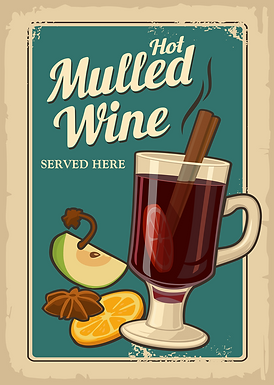MULLED WINE.fw.png