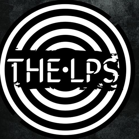 The L.P.s