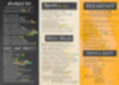 2019 - Simplified AW menu 2.jpg