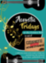 Acoustic Fridays poster.jpg