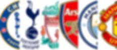 two-premier-league-clubs-have-more-valua