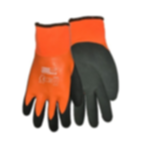 watertite thermal gloves.png