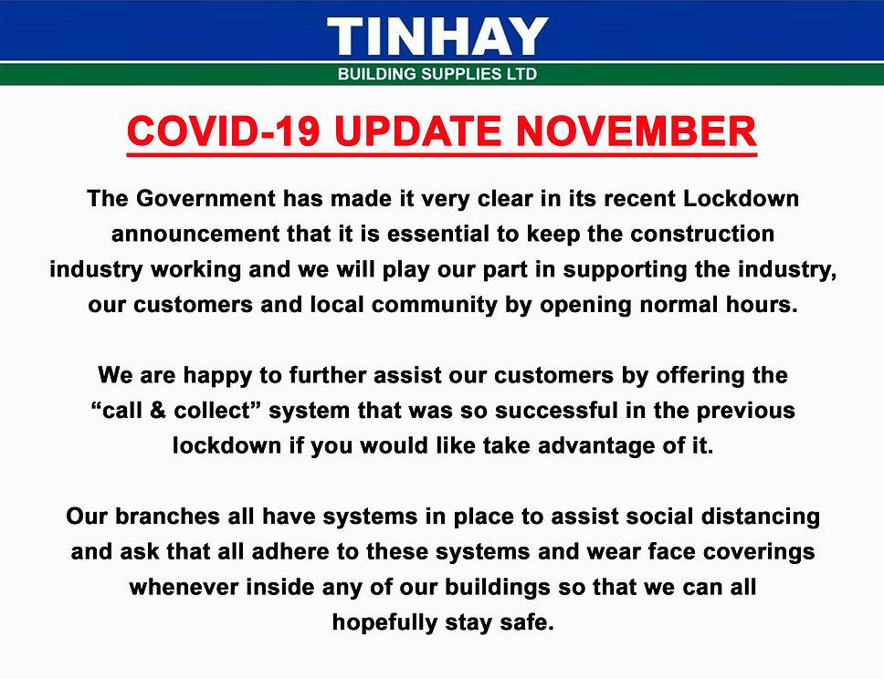 covid 19 update november.jpg
