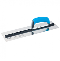 PRO CEMENT FINISHING TROWEL.png