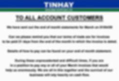 Account statements.jpg