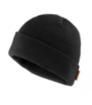 knitted beanie.png