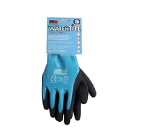 watertite gloves.png