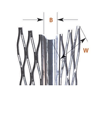 Galvanised Angle Bead.png