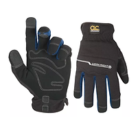 Workright Winter Flexgrip Gloves.png