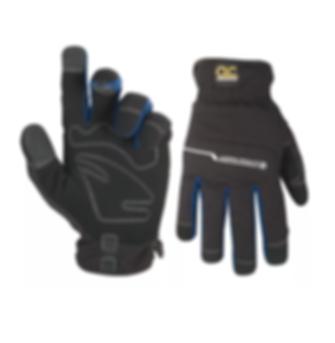 Workright Winter Flexgrip Gloves.png