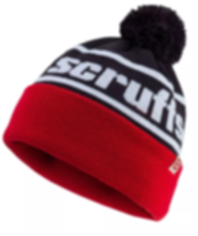 VINTAGE BOBBLE HAT.png