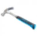 PRO CLAW HAMMER.png