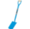 TRADE SOLID FORGED TRENCHING SHOVEL.png
