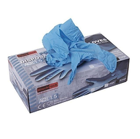 disposable gloves.png