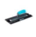 OX Pro Semi flex Plastic Trowel.png