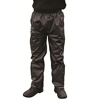 COTSWOLD WATERPROOF TROUSERS.png