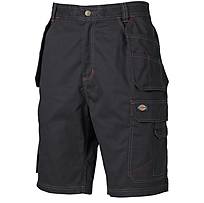 Dickies Redhawk Pro Work Shorts.png