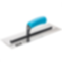 PRO ULTRAFLEX FINISHING TROWEL.png