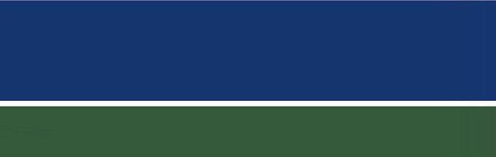 Tinhay Logo background.jpg